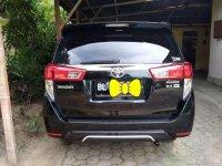 Butuh uang jual cepat Toyota Innova 2016