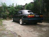 Toyota Corona 1990 dijual cepat