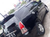 Jual Toyota Innova 2007 harga baik