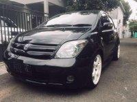 Jual Toyota IST 2003, KM Rendah