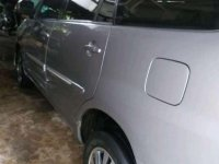 Jual Toyota IST 2014 harga baik