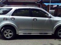 Jual Toyota Rush 2007 harga baik