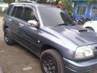 Jual Toyota Estima 2.4 Automatic harga baik