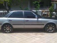 Jual Toyota Corona 1993 harga baik