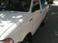 Jual Toyota Kijang Pick Up 2003 Manual