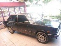 Toyota FT86 1986 dijual cepat