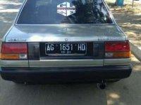 Jual Toyota 86 1986 harga baik
