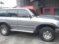 Jual Toyota Land Cruiser VX Grade harga baik