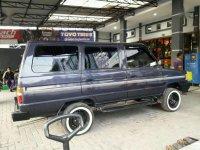 Jual Toyota Kijang 1994 harga baik