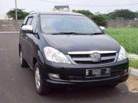 Butuh uang jual cepat Toyota Kijang 2005