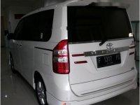 Jual Toyota NAV1 2016 harga baik
