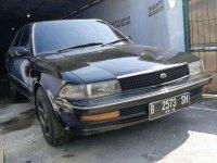 Toyota Corona 1992 bebas kecelakaan