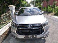 Jual Toyota Innova Venturer  harga baik