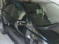 Jual Toyota IST 2005, KM Rendah