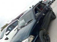 Jual Toyota Kijang 2001, KM Rendah
