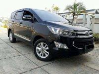 Toyota Innova  dijual cepat