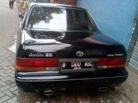 Toyota Crown 1997 bebas kecelakaan