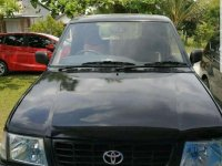 Jual Toyota Kijang Pick Up 2000, KM Rendah