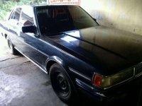 Jual Toyota Cressida 1988 harga baik