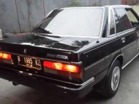 Jual Toyota Cressida 1987 harga baik