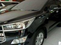 Toyota Kijang FD bebas kecelakaan