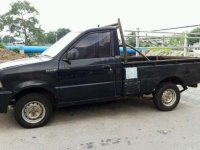 Jual Toyota Kijang Pick Up 2005, KM Rendah