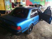 Jual Toyota Corona 2000, KM Rendah