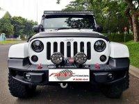 Butuh uang jual cepat Toyota Sahara 2012