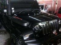 Butuh uang jual cepat Toyota Sahara 2011