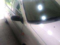 Jual Toyota Probox 2004, KM Rendah