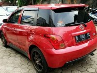 Jual Toyota IST 2003 Automatic