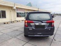 Jual Toyota Calya 1.2 Automatic harga baik