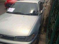 Toyota Corolla Spacio 1.5 Automatic dijual cepat
