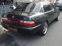 Jual Toyota Corolla 1992, KM Rendah