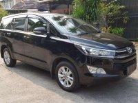 Jual Toyota Kijang 2016 harga baik