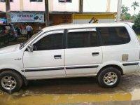 Jual Toyota Kijang 2000 Manual