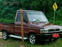 Toyota Kijang Pick Up 1989 dijual cepat