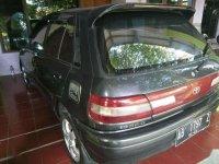 Toyota Starlet 1993 bebas kecelakaan
