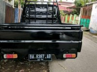 Jual Toyota Kijang Pick Up 1997 Manual