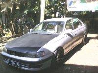Jual Toyota Corona 1996 harga baik