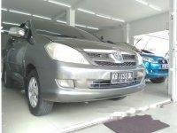 Jual Toyota Kijang Innova 2008 harga baik