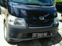 Jual Toyota 86 2015, KM Rendah