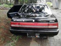 Jual Toyota Corona 2000 Manual
