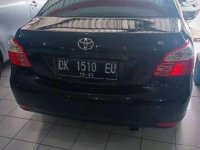 Butuh uang jual cepat Toyota Vios 2007