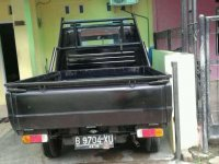 Jual Toyota Kijang Pick Up 1992, KM Rendah