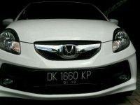 Jual Toyota Calya 2014, KM Rendah