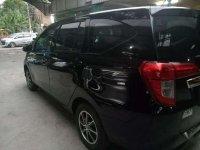 Butuh uang jual cepat Toyota Calya 2012
