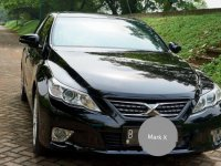 Toyota Mark X 250G dijual cepat