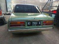 Butuh uang jual cepat Toyota Corona 1975