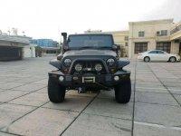 Jual Toyota Sahara  harga baik